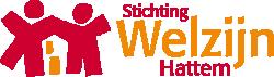 Stichting Welzijn Hattem Logo